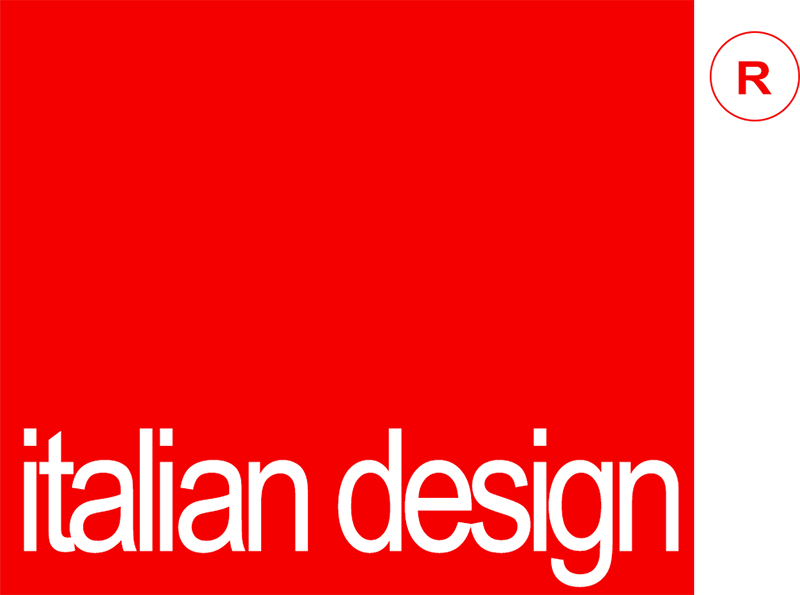 Italian Design Contract - Logo