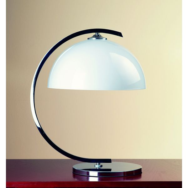 ART DECO' - Table lamp, Art. 2061